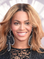 Beyonce Knowles - Inglewood - 24-08-2014 - MTv VMA: acconciature per tutti i gusti