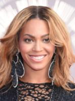 Beyonce Knowles - Inglewood - 24-08-2014 - MTv VMA: acconciature per tutti i gusti