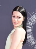 Jessie J - Inglewood - 24-08-2014 - MTv VMA: acconciature per tutti i gusti