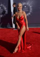 Rita Ora - Inglewood - 25-08-2014 - Vade retro abito: La rivincita del lato B!