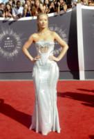 Iggy Azalea - Los Angeles - 25-08-2014 - Vade retro abito: La rivincita del lato B!