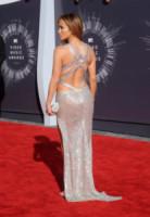 Jennifer Lopez - Inglewood - 24-08-2014 - Le star che non pensavi avessero il fondoschiena rifatto