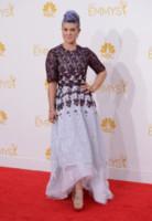 Kelly Osbourne - Los Angeles - 25-08-2014 - Emmy Awards 2014: la kermesse regala un red carpet extra lusso