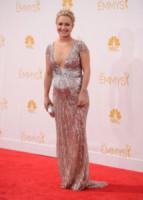 Hayden Panettiere - Los Angeles - 26-08-2014 - Emmy Awards 2014: la kermesse regala un red carpet extra lusso
