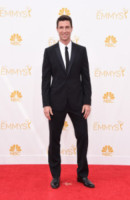 Pablo Schreiber - Los Angeles - 25-08-2014 - Emmy Awards 2014: la kermesse regala un red carpet extra lusso