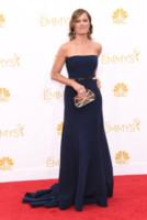 Kim Dickens - Los Angeles - 25-08-2014 - Emmy Awards 2014: la kermesse regala un red carpet extra lusso