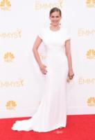 Anna Chlumsky - Los Angeles - 25-08-2014 - Emmy Awards 2014: la kermesse regala un red carpet extra lusso
