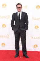 Sean Meehan - Los Angeles - 25-08-2014 - Emmy Awards 2014: la kermesse regala un red carpet extra lusso