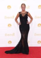 Nancy O'Dell - Los Angeles - 25-08-2014 - Emmy Awards 2014: la kermesse regala un red carpet extra lusso