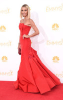 Giuliana Rancic - Los Angeles - 25-08-2014 - Emmy Awards 2014: la kermesse regala un red carpet extra lusso