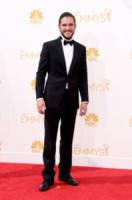 Kit Harington - Los Angeles - 26-08-2014 - Emmy Awards 2014: la kermesse regala un red carpet extra lusso