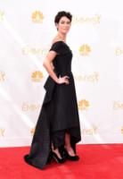 Lena Headey - Los Angeles - 26-08-2014 - Emmy Awards 2014: la kermesse regala un red carpet extra lusso