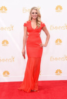 Los Angeles - 26-08-2014 - Emmy Awards 2014: la kermesse regala un red carpet extra lusso
