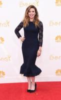 Natasha Lyonne - Los Angeles - 26-08-2014 - Emmy Awards 2014: la kermesse regala un red carpet extra lusso
