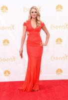 Los Angeles - 26-08-2014 - Emmy Awards 2014: è il rosso il colore dominante