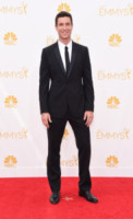Pablo Schreiber - Los Angeles - 26-08-2014 - Emmy Awards 2014: la kermesse regala un red carpet extra lusso