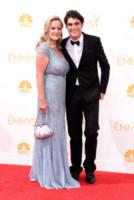 RJ Mitte - Los Angeles - 26-08-2014 - Emmy Awards 2014: la kermesse regala un red carpet extra lusso