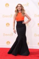 Natalie Dormer - Los Angeles - 26-08-2014 - Emmy Awards 2014: la kermesse regala un red carpet extra lusso
