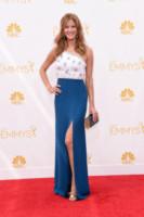 Betsy Brandt - Los Angeles - 26-08-2014 - Emmy Awards 2014: la kermesse regala un red carpet extra lusso