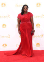 Octavia Spencer - Los Angeles - 26-08-2014 - Emmy Awards 2014: la kermesse regala un red carpet extra lusso
