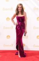 Allison Janney - Los Angeles - 26-08-2014 - Emmy Awards 2014: la kermesse regala un red carpet extra lusso