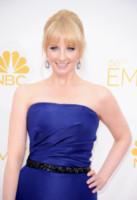 Melissa Rauch - Los Angeles - 26-08-2014 - Emmy Awards 2014: la kermesse regala un red carpet extra lusso