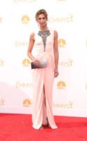 Alysia Reiner - Los Angeles - 26-08-2014 - Emmy Awards 2014: la kermesse regala un red carpet extra lusso