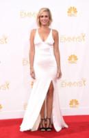 Kristen Wiig - Los Angeles - 25-08-2014 - Emmy Awards 2014: la kermesse regala un red carpet extra lusso