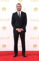 Liev Schreiber - Los Angeles - 25-08-2014 - Emmy Awards 2014: la kermesse regala un red carpet extra lusso