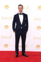 Derek Hough - Los Angeles - 25-08-2014 - Emmy Awards 2014: la kermesse regala un red carpet extra lusso