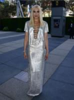 Gwen Stefani - Los Angeles - 26-08-2014 - Emmy Awards 2014: la kermesse regala un red carpet extra lusso