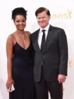 Jesse Plemons - Los Angeles - 25-08-2014 - Emmy Awards 2014: la kermesse regala un red carpet extra lusso