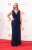 Piper Kerman - Los Angeles - 25-08-2014 - Emmy Awards 2014: la kermesse regala un red carpet extra lusso