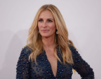 Julia Roberts - Los Angeles - 26-08-2014 - Emmy Awards 2014: l'oro della tv Usa arriva dal cinema