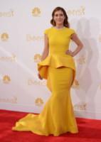 Kate Walsh - Los Angeles - 26-08-2014 - Emmy Awards 2014: la kermesse regala un red carpet extra lusso