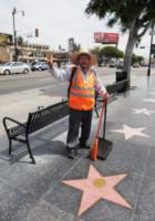 25-08-2014 - Fernando, l'uomo che fa brillare le stelle di Hollywood
