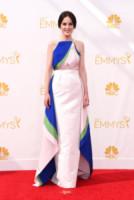 Michelle Dockery - Los Angeles - 25-08-2014 - Downton Abbey: la sesta stagione sarà l'ultima