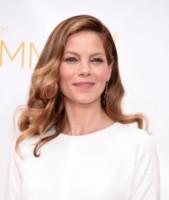 Michelle Monaghan - Los Angeles - 25-08-2014 - Emmy Awards 2014: la kermesse regala un red carpet extra lusso