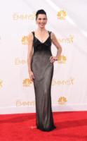 Julianna Margulies - Los Angeles - 25-08-2014 - Emmy Awards 2014: la kermesse regala un red carpet extra lusso
