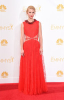 Claire Danes - Los Angeles - 25-08-2014 - Emmy Awards 2014: l'oro della tv Usa arriva dal cinema