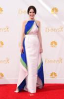 Michelle Dockery - Los Angeles - 25-08-2014 - Emmy Awards 2014: la kermesse regala un red carpet extra lusso