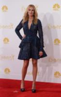 Julia Roberts - Los Angeles - 25-08-2014 - Emmy Awards 2014: la kermesse regala un red carpet extra lusso