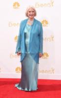 Ellen Burstyn - Los Angeles - 26-08-2014 - Emmy Awards 2014: la kermesse regala un red carpet extra lusso