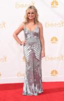 Amy Poehler - Los Angeles - 25-08-2014 - Emmy Awards 2014: la kermesse regala un red carpet extra lusso