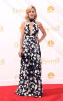 Julie Bowen - Los Angeles - 25-08-2014 - Emmy Awards 2014: la kermesse regala un red carpet extra lusso