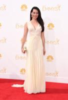 Lucy Liu - Los Angeles - 26-08-2014 - Emmy Awards 2014: la kermesse regala un red carpet extra lusso