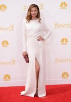 Michelle Monaghan - Los Angeles - 26-08-2014 - Emmy Awards 2014: la kermesse regala un red carpet extra lusso