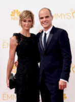 Michael Kelly - Los Angeles - 25-08-2014 - Emmy Awards 2014: la kermesse regala un red carpet extra lusso