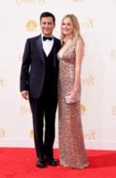 Jimmy Kimmel - Los Angeles - 25-08-2014 - Emmy Awards 2014: la kermesse regala un red carpet extra lusso