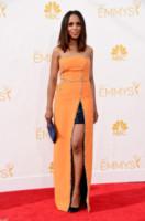 Kerry Washington - Los Angeles - 25-08-2014 - Emmy Awards 2014: la kermesse regala un red carpet extra lusso